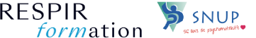 Psychomotricité – Covid 19 Logo